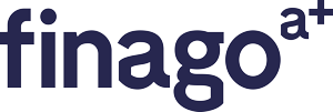 Finago logo