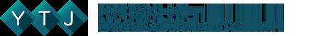 YTJ logo